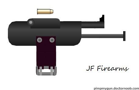 pistol primer photos on Flickr | Flickr