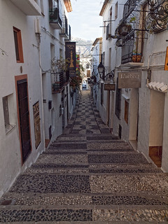 Rincones de Altea | by Marin2009