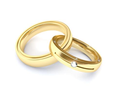 Ringe Hochzeit Hochzeitserinnerungen Fotobuch Gestalte Flickr