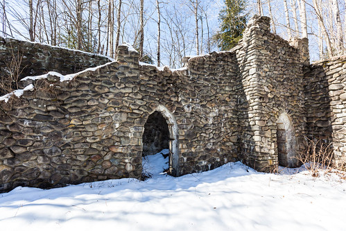 Dundas Castle - Roscoe, NY - 2012, Feb - 09.jpg | by sebastien.barre