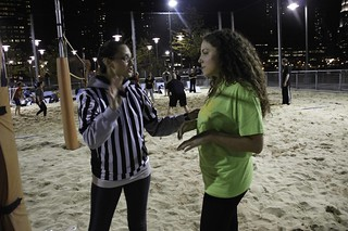 Beach Volleyball 4.25.12-235 | by nycsocial