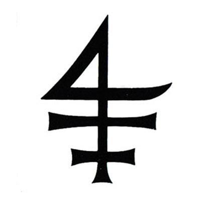 Hermes Greek Symbol Gallery Free Symbol Design Online