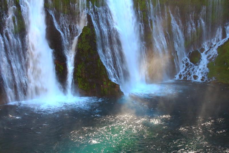 IMG_0583 Burney Falls