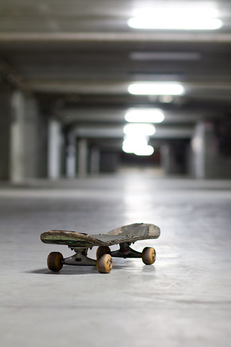 Skating (6 photos) | by Matteo Dunchi