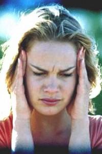Ansiedad, tipos de ansiedad, sintomas y como curarla