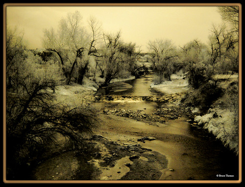 One more Winters' Day...2012 | by Colorado Scenics