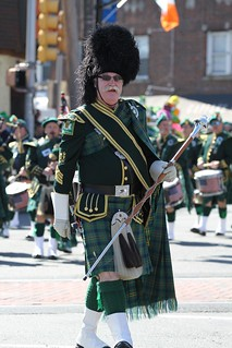 West Orange St Patrick's Day Parade | by PoitNarf