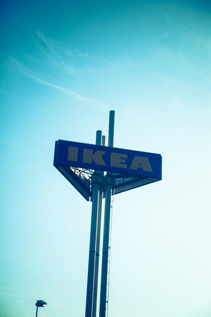 Aktion 11 Stühle | Marcus Sümnick | Flickr