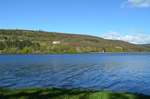 210412-more-hall-reservoir-full | by treeblog