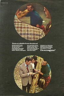 Deansgate_Mens_Jacket_A112 | by DukeUnivLibraries