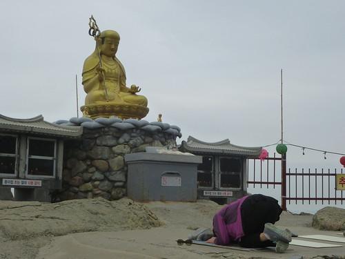 c16-busan-Yongkung-Temple (19)