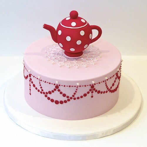 kitchen tea cake ideas teapot kitchen tea cake kitchen tea cake the request 20082
