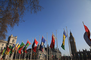 Commonwealth Day | by Foreign and Commonwealth Office