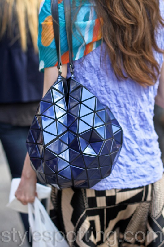 competitive price aaaf5 beb5a bao bao issey miyake planet ... 3d61bc8777