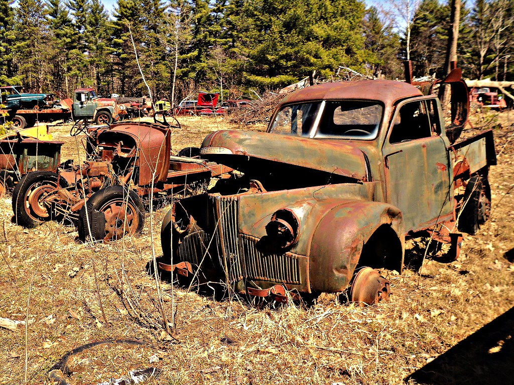 By sixty8panther studebaker pickup truck 1941 by sixty8panther