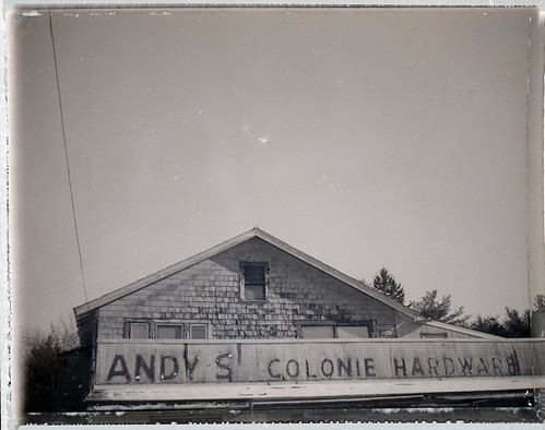 Andy's Colonie Hardware | by abdukted1456