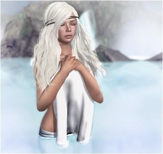 Cleanse | by Keira (away from SL)