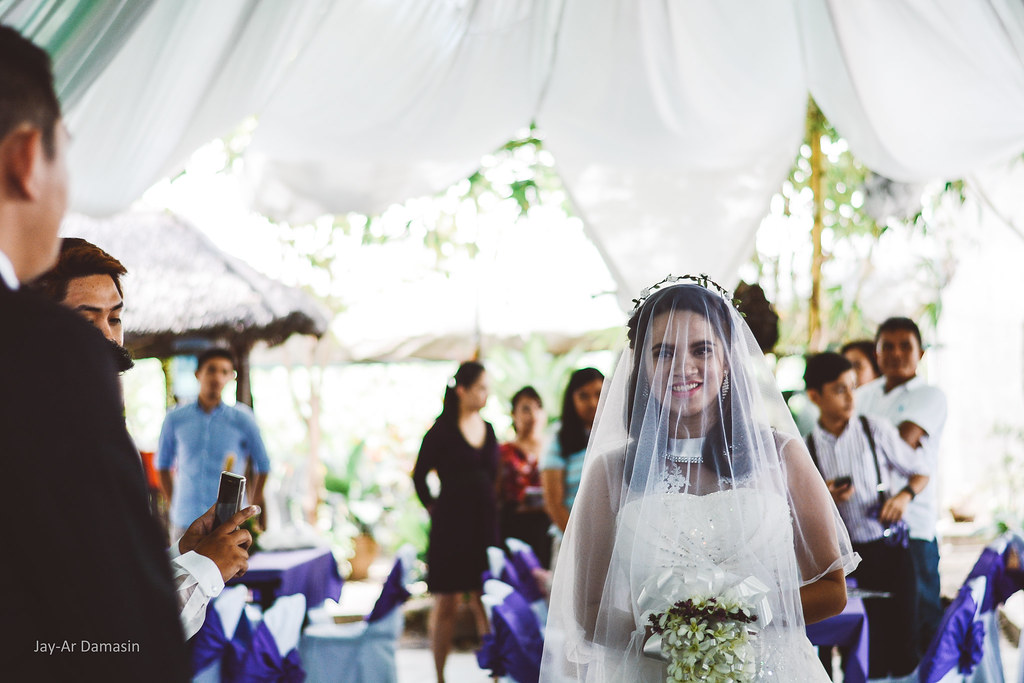 JayArDWP_PSiloveyou_Wedding (466)