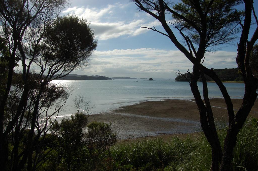 2009 Jan NZ Far North 071