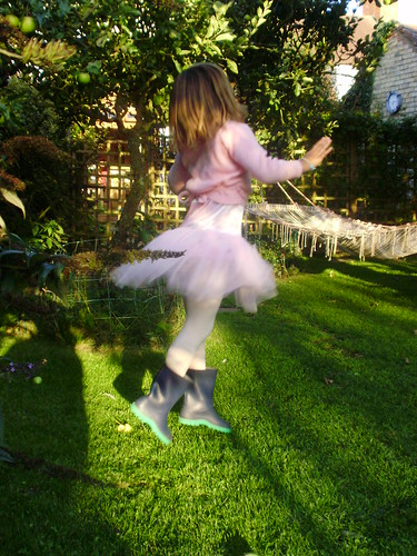 Ballet Shoes Best And Less