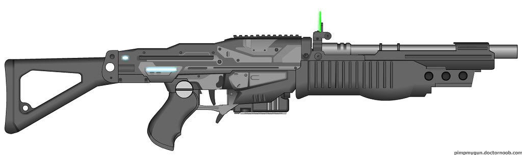 RAKUTEN RSBOX | Rakuten Global Market: M19 firing a.357 Magnum ...