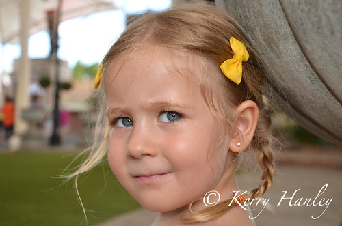 MY BEAUTIFUL GRANDDAUGHTER MADISON | by My Gem Topaz.