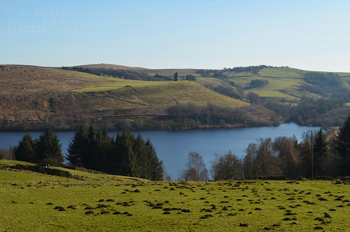 110312-strines-reservoir-boots-folly | by treeblog