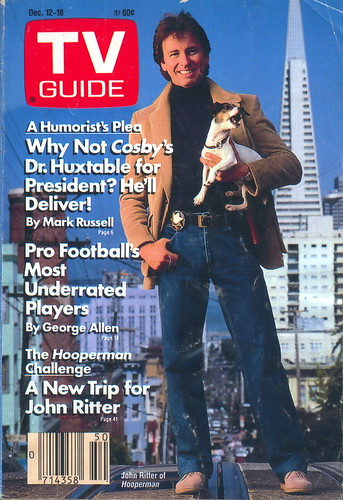 how to get tv guide free