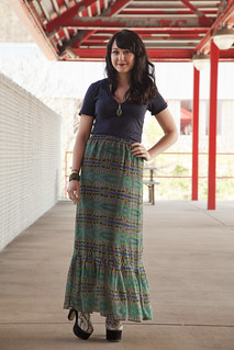Outfit Du Jour | by ModCloth