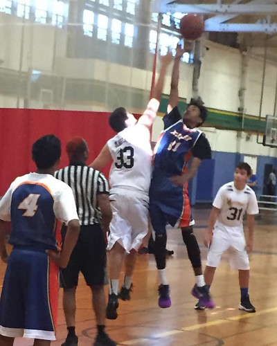 #tipoff #basketball