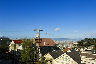 View 462 Douglass | by OliverBurgelman