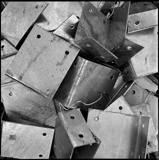 Angle Plates | by Jean-Louis Piraux