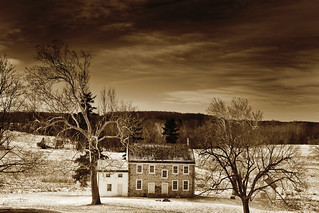 An old House | by JeffOates