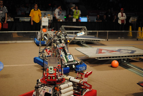 DSC_1690 | by holytrinityrobotics