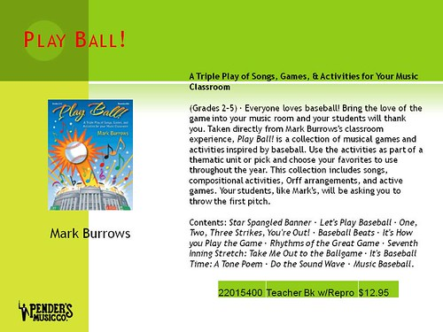 32_22015400_Play Ball! | by pendersmusicco