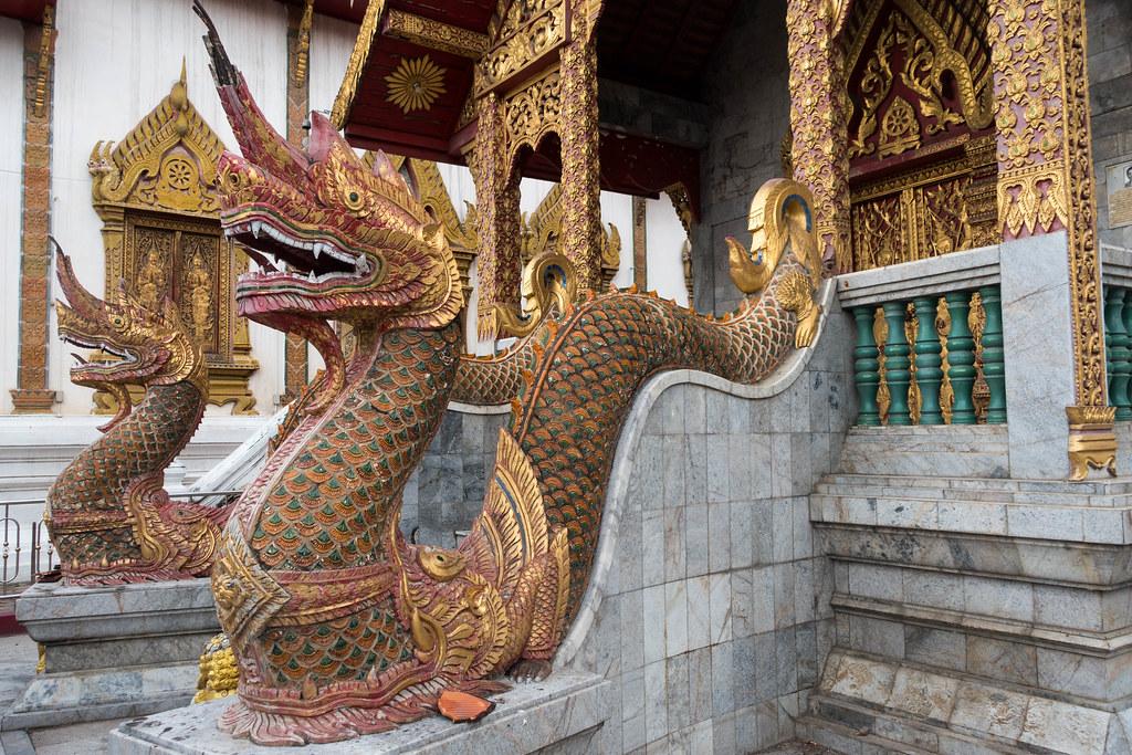 Chiang Mai-01126