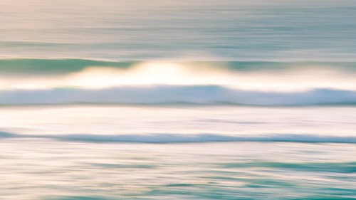 IMGP9355 Western Australia Margaret River Rivermouth motion blur | by Dave Curtis