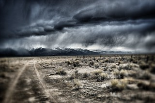 Another Southern Colorado Storm | by pam's pics-