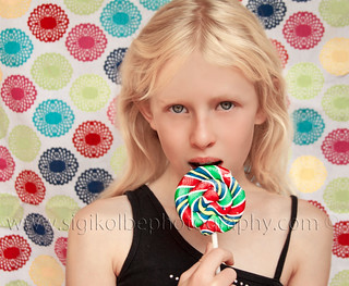 lollipop | by Sigi K ॐ