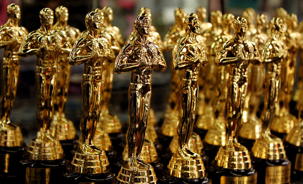 Image result for oscar