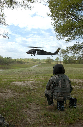 120417-A-LS130-035 | by New York National Guard