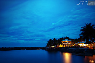 Paras Beach Resort | by Sunny Merindo | Photography