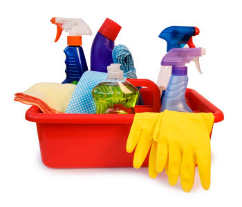#AtoZChallenge F Housework Day #NationalNoHouseworkDay
