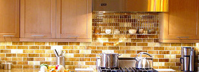 Kitchen Countertop Wood Sealer Suppliers In Tennessee