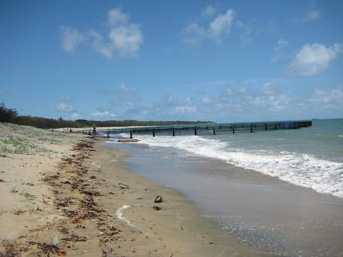 The Tides Beach Club North Reddington Beach