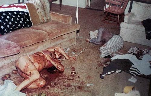 Renee hartevelt crime scene