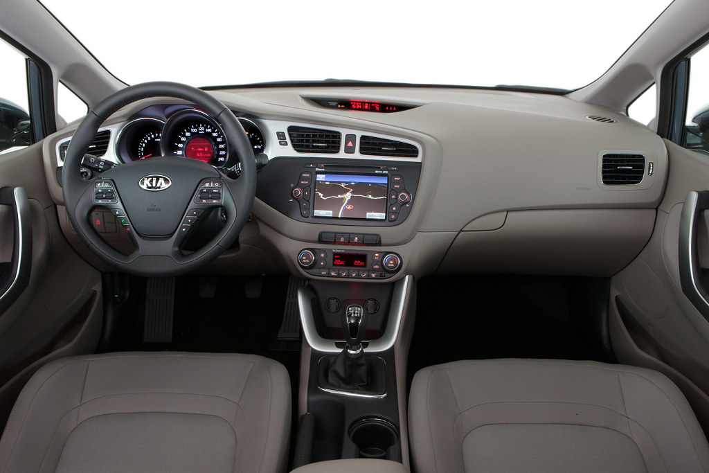 jpg by thekcb kia ceed interieur 09jpg by thekcb