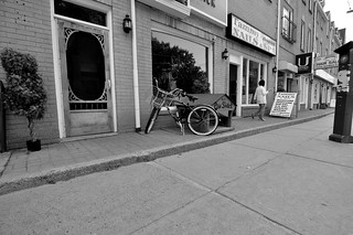 toronto street photography | by *bomben*