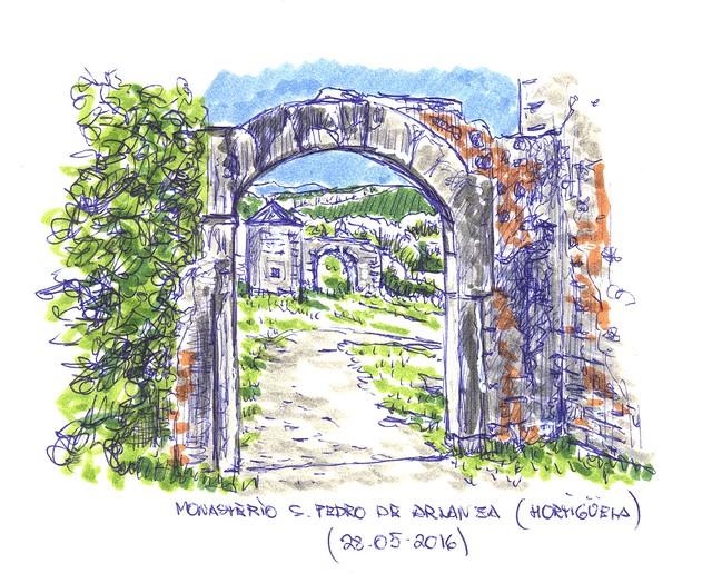 Hortigüela (Burgos)