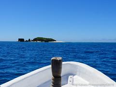 コマカ島-2016-06-19-41